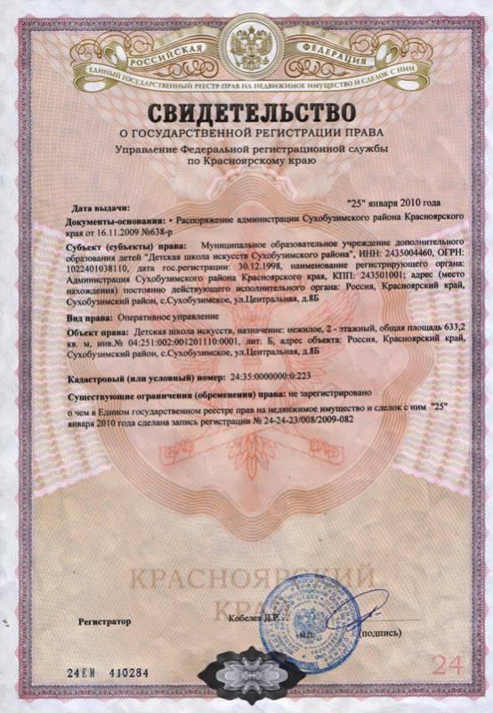 Жилье для прописки московская область